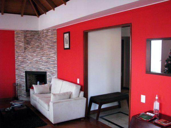 Compra pintura de sobra pintamos tu casa - Colores de pintura para casa ...